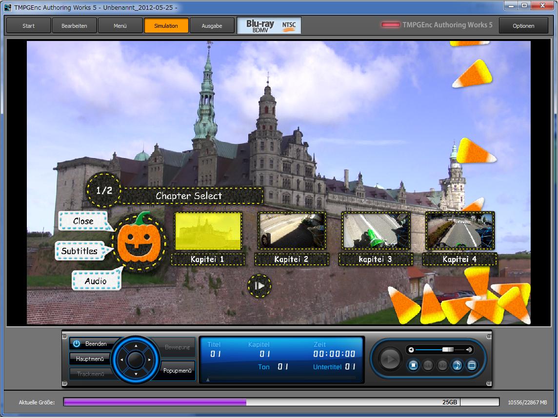 tmpgenc mpeg smart renderer 4 download