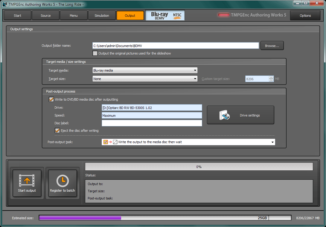 serial number tmpgenc authoring works 4