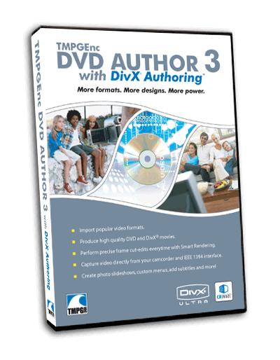 mpeg dvd sobremesa: