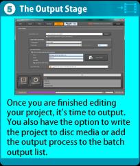 TMPGEnc  Authoring Works v5.0.8.26 cracked version download