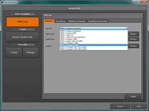 Download Dvd2one Keygen - cellularsoft