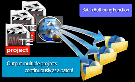 TMPGEnc  Authoring Works v5.0.8.26 cracked version download