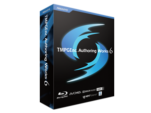 tmpgenc authoring works 5 crack japan