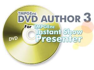 tmpgenc dvd author 3 crack